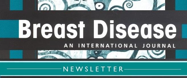 BD-banner-newsletter1