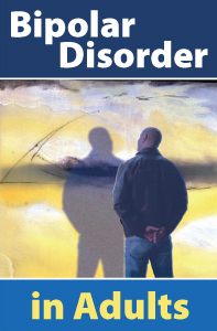 Bipolar Disorder in Adults