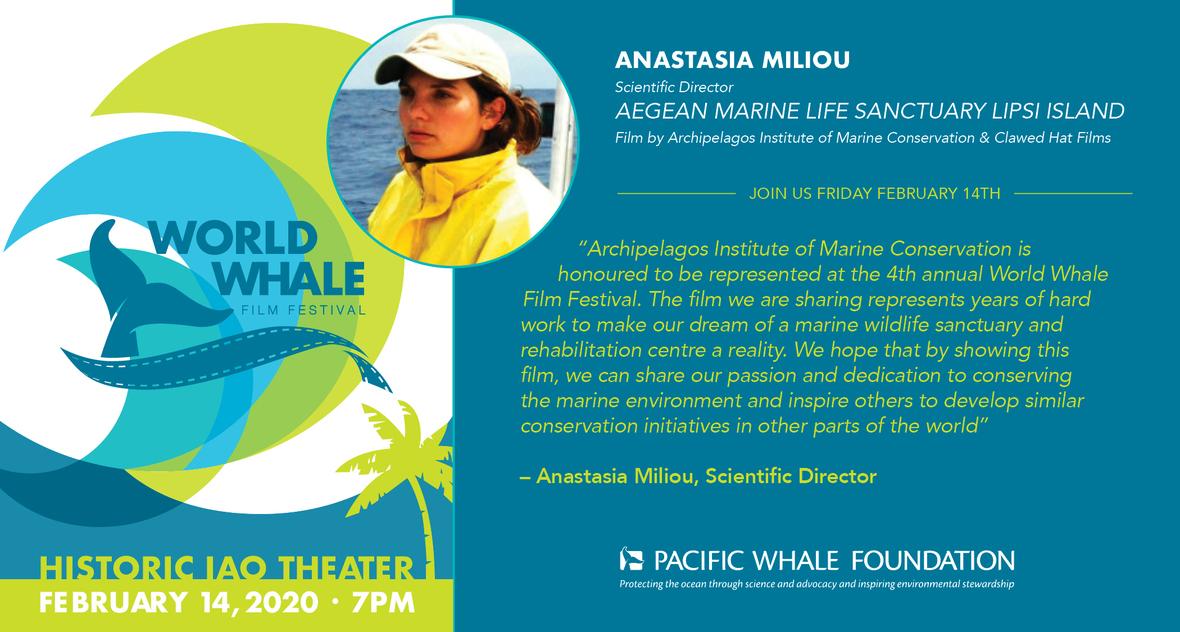 MWF 2020 Film Festival Participant SM Cards R16 1