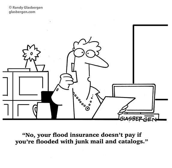 sept flood cartoon2