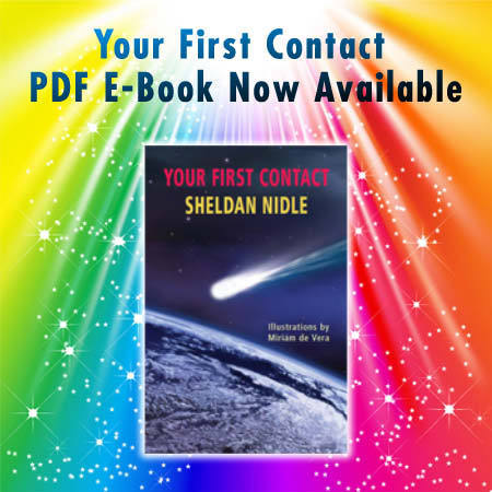 YFC PDF EBook Ad Image