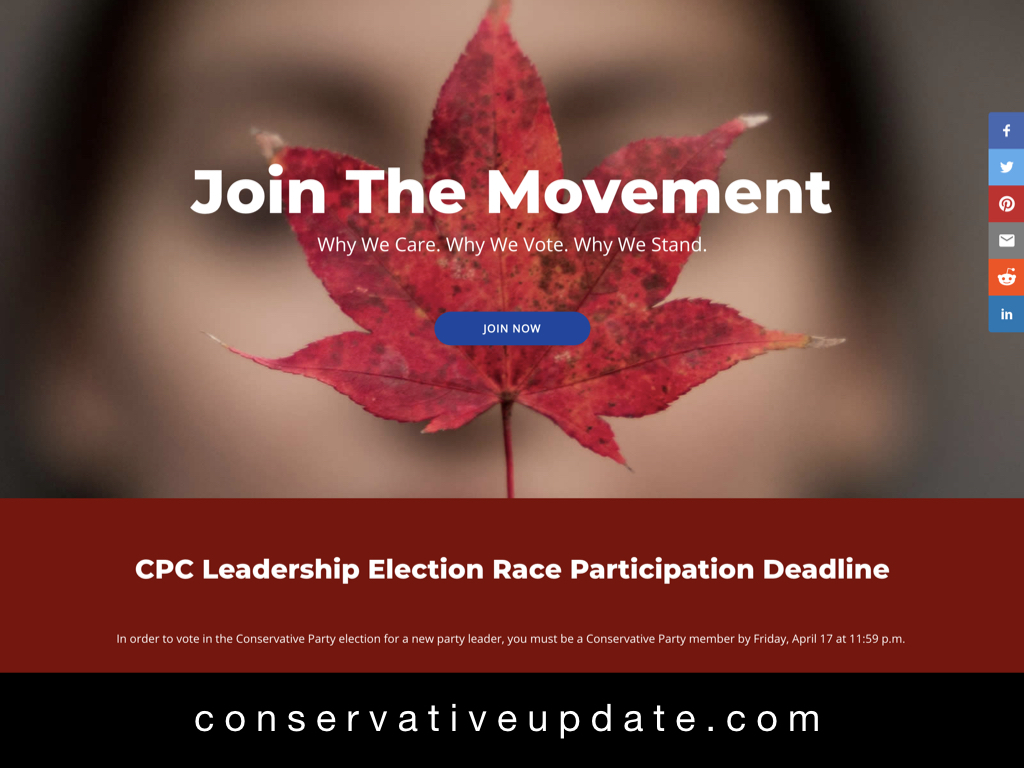 ConservativeUpdateSlide.001