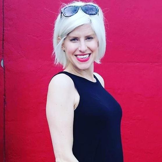 Rebecca Profiler