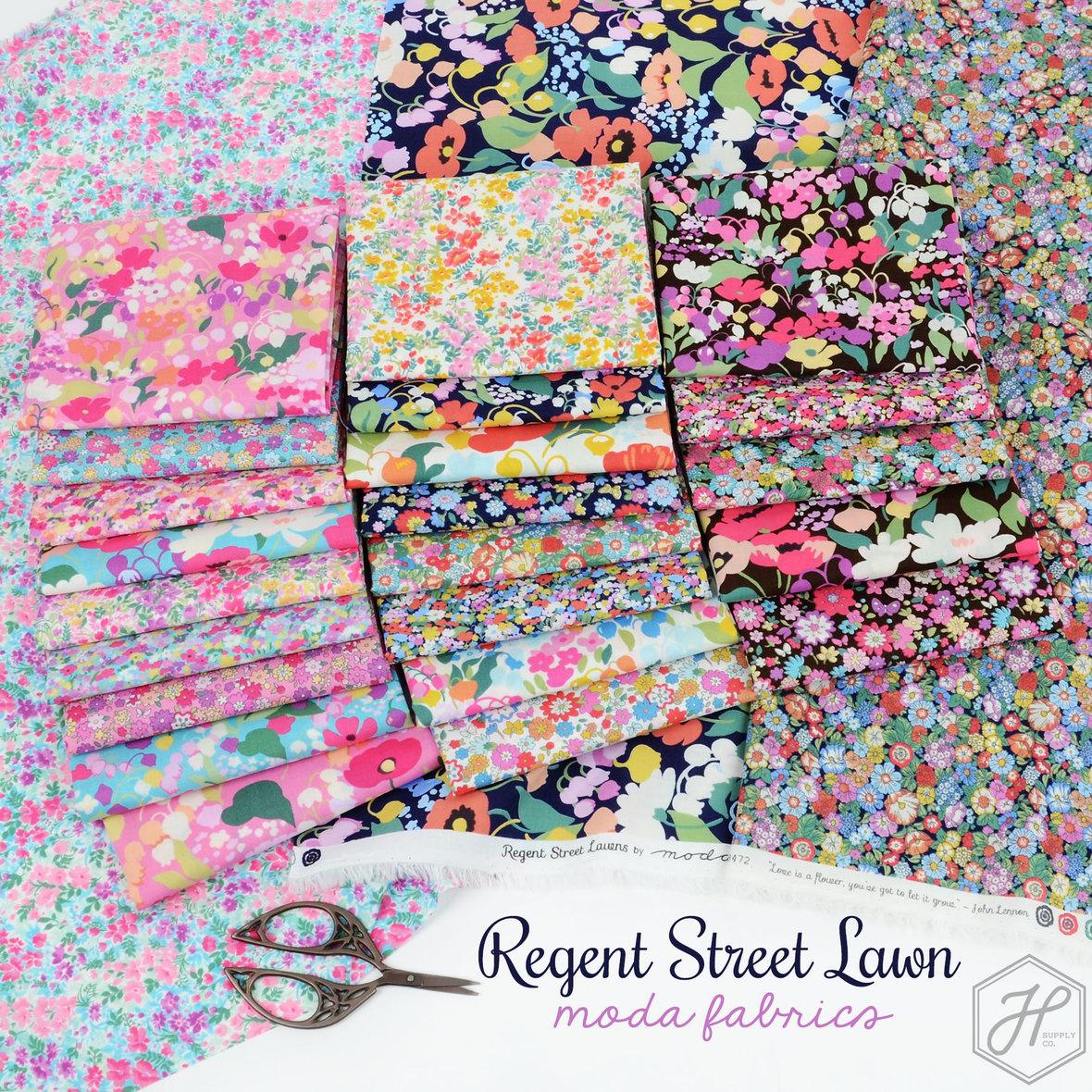 Regent-Street-Lawn-Moda-at-Hawthorne-Supply-Co