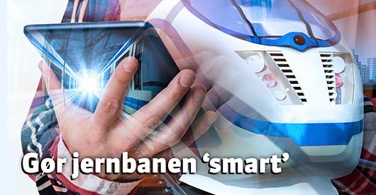 goer-jernbanen-smart