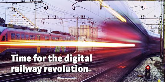 digital-railway-revolution2