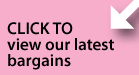 click-here---latest-sale-bargains