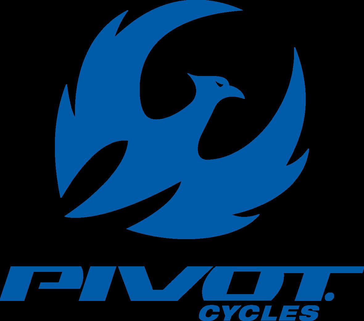 Pivot Variation2 BLU