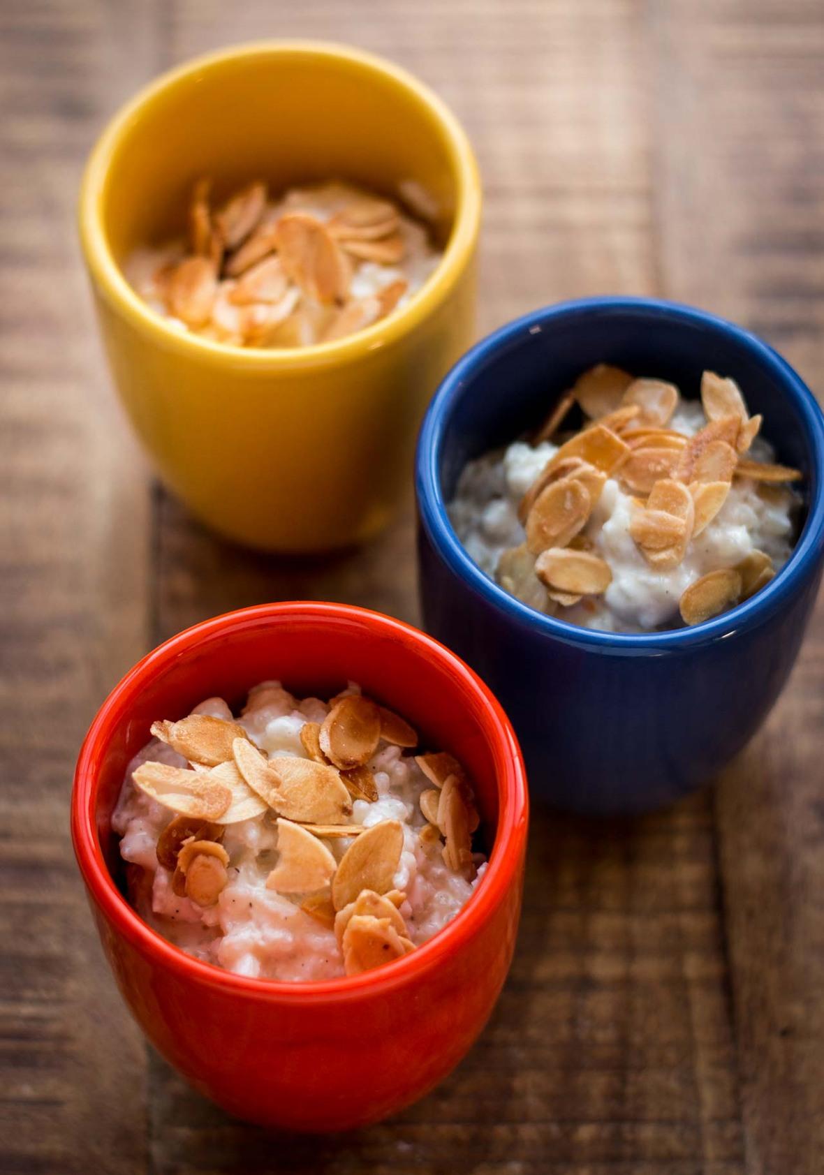Riz-au-lait-french-rice-pudding-recipe-6