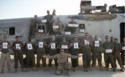 SMS MilitarySupply