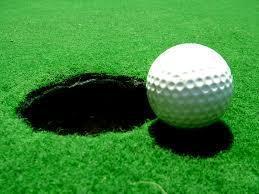 GolfBallImage
