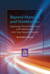 Book Beyond Manuals and Workbooks