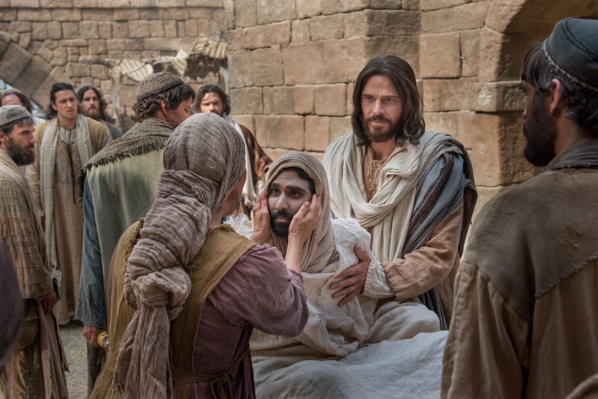 jesus-raises-the-son
