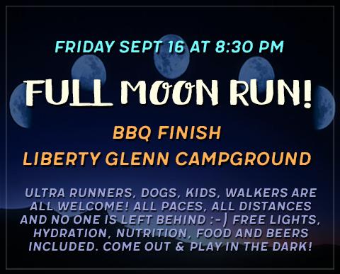 full moon liberty glen