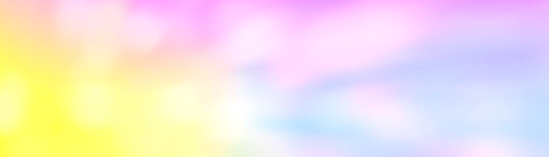 sandra walter equinox