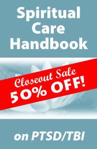 Spiritual Care Handbook