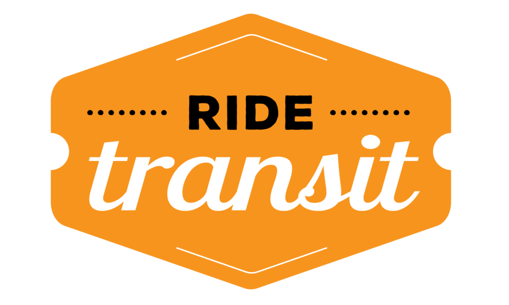 RideTransit ticket-logo Blank Ticket-1024x614