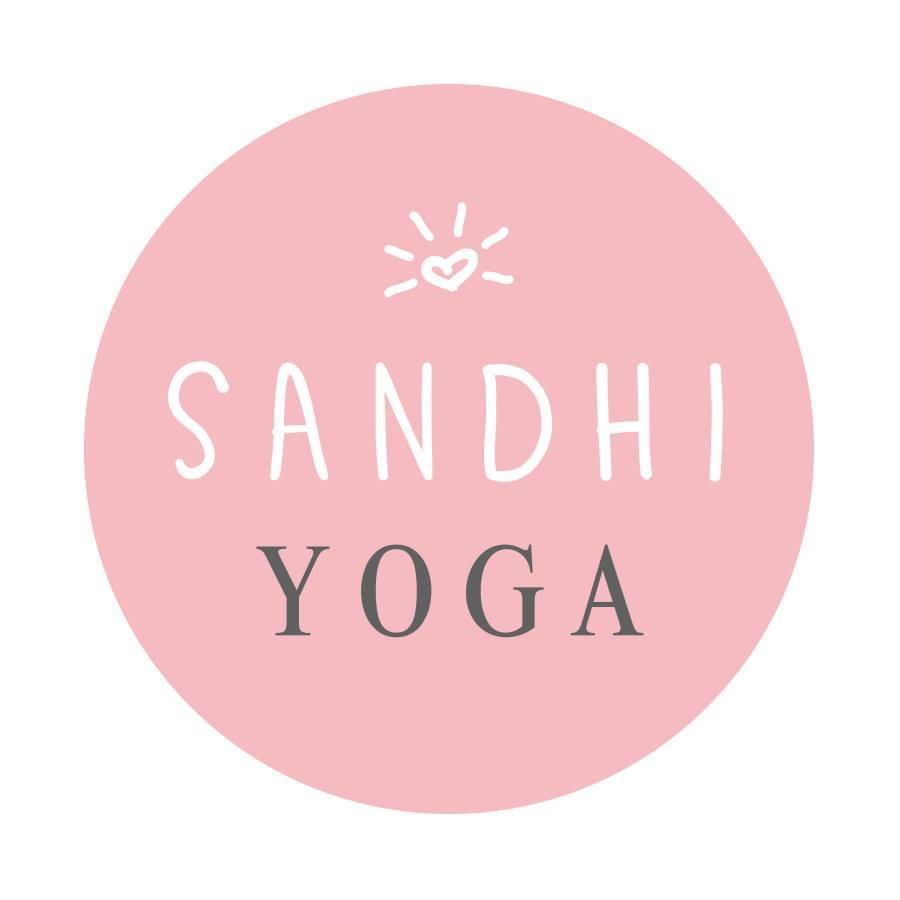 Sandhi Yoga
