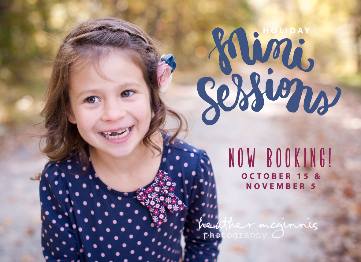 Stepping Into Fall With Tmom