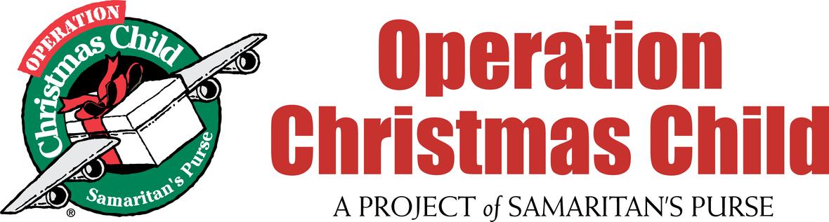 Operation Christmas Child Logo Svg.Sept 2016 Newsletter