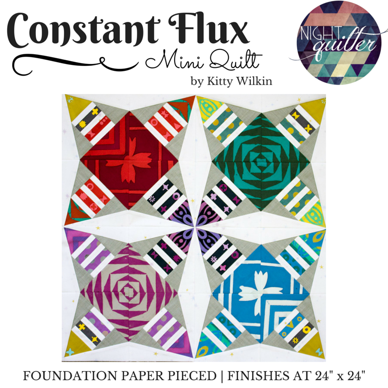 PHOTO-1-Constant-Flux-Cover