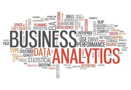 Blogi digitalisaaatio integraatio analytiikka raportointi kuva