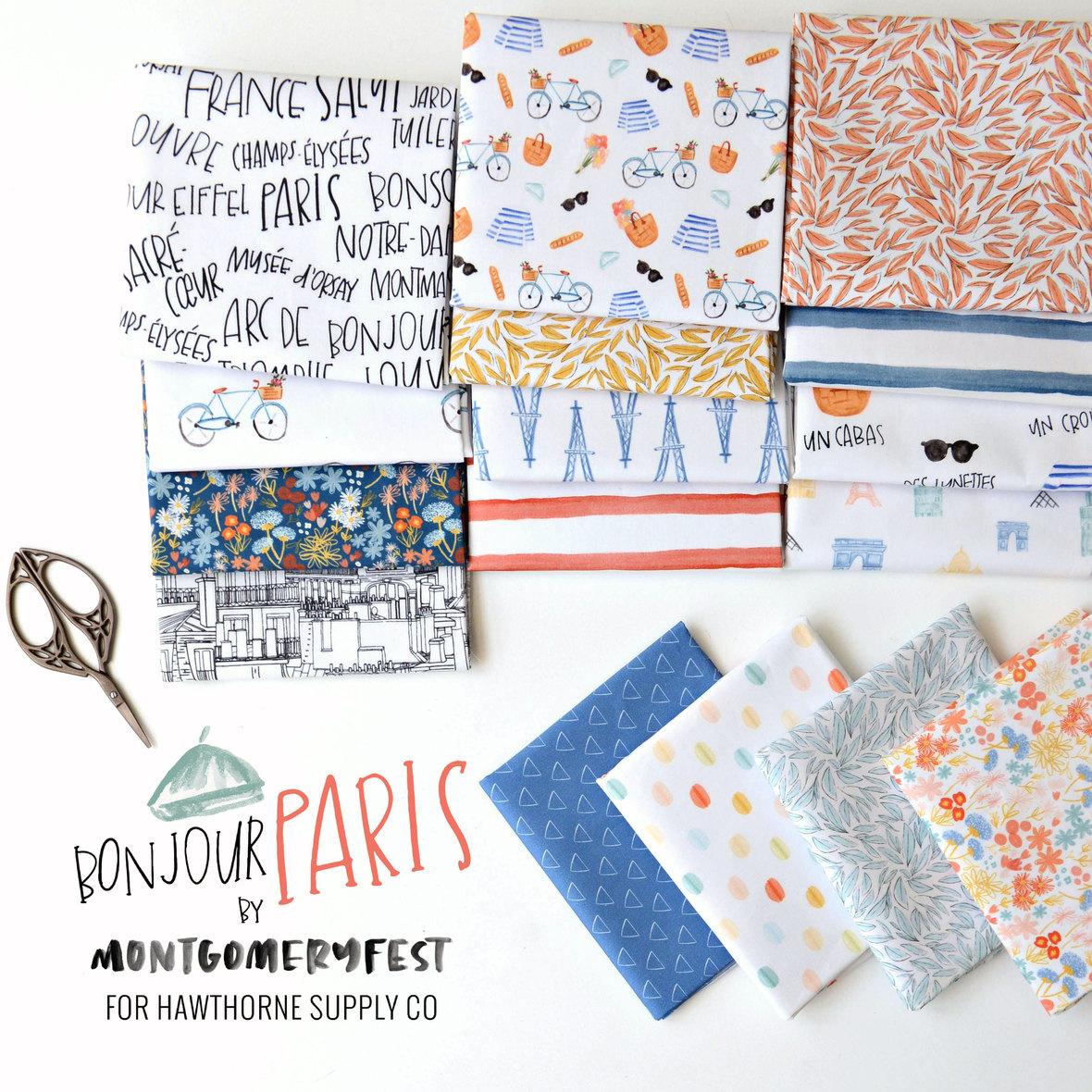 Bonjour-Paris-Montgomeryfest-for-Hawthorne-Supply-Co-warmer