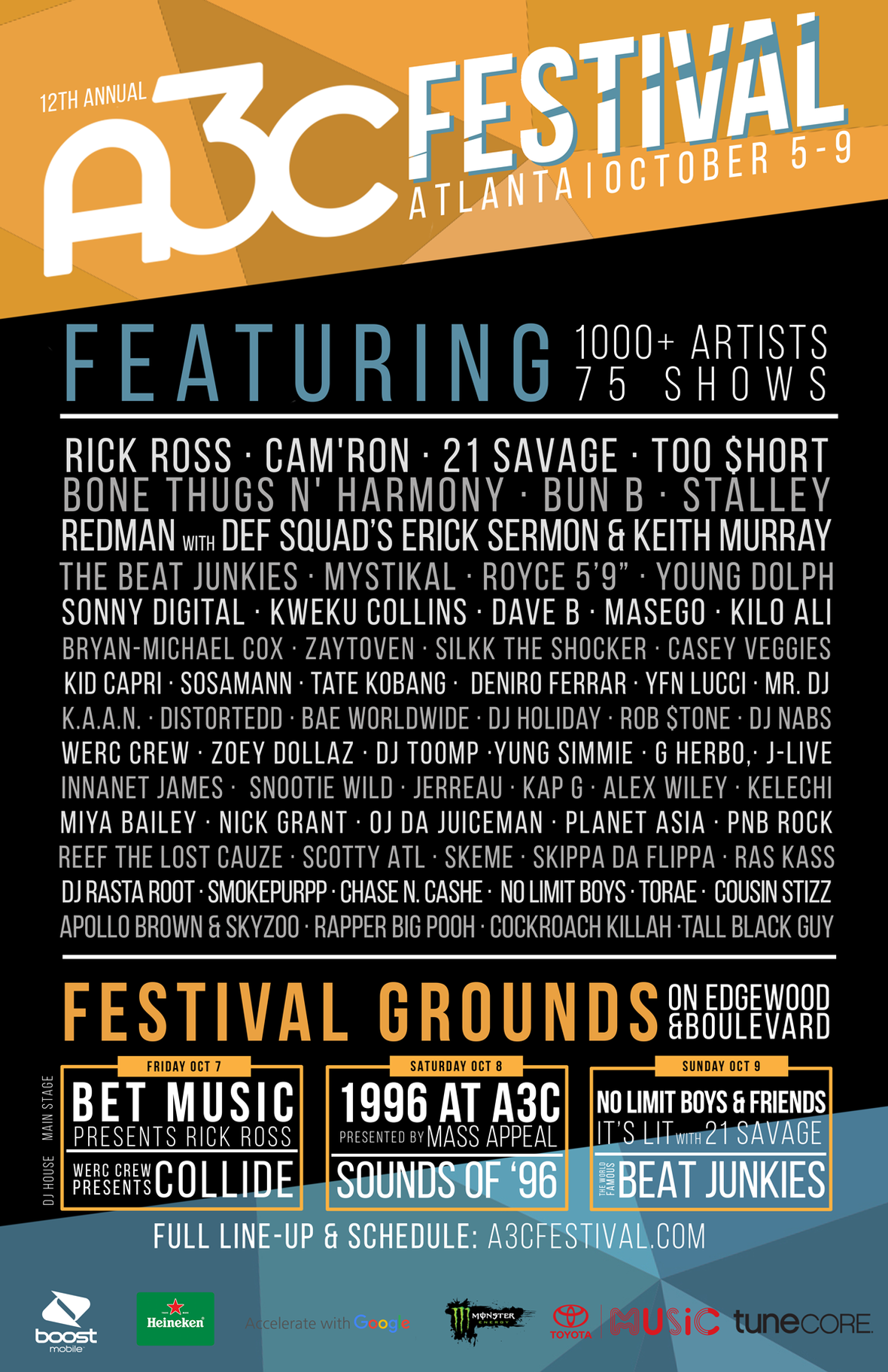 A3C-Festival-Poster--2016