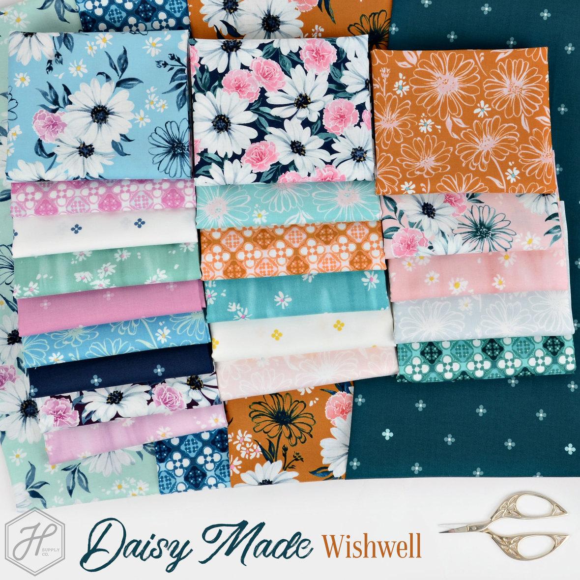 Daisy-Made-Fabric-Poster-Robert-Kaufman-at-Hawthorne-Supply-Co.