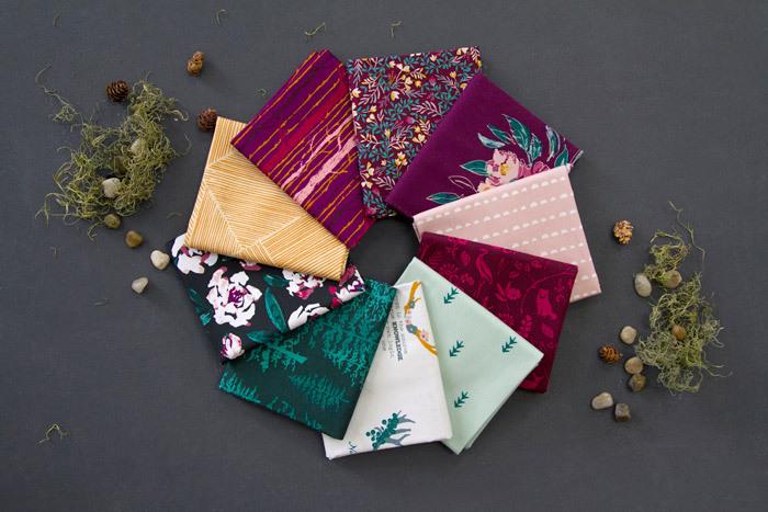 Foresta-Fusion-Fabric-Bundles-1