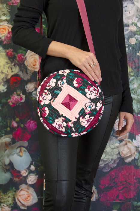 Foresta-Fusion-Purse-1 free carmen bag pattern from AGF