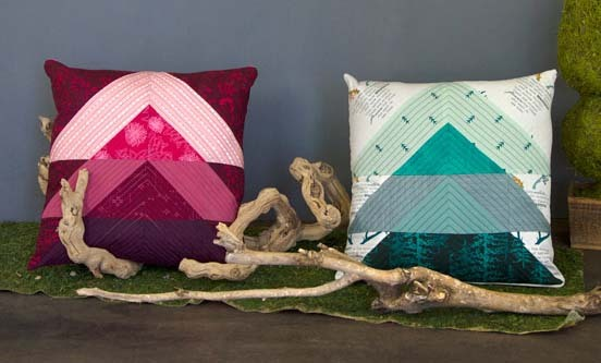 Foresta Pillows2 1b