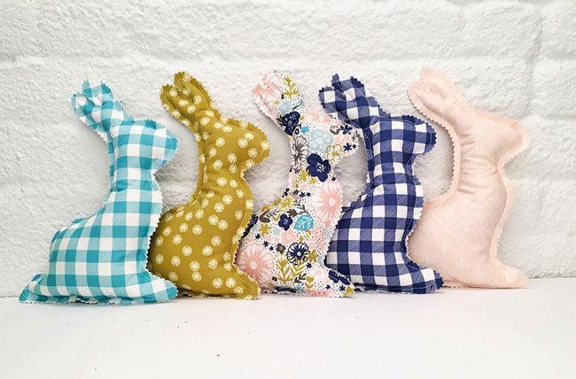Cottontail-plush-bunny