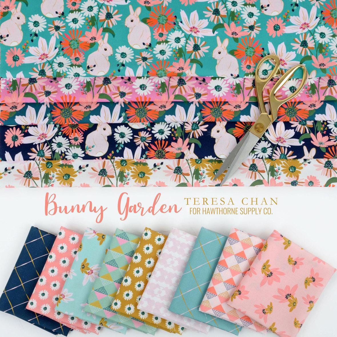 Bunny-Garden-Teresa-Chan-for-Hawthorne-Supply-Co
