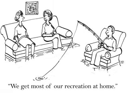 Flooding-Real-Estate-Cartoon