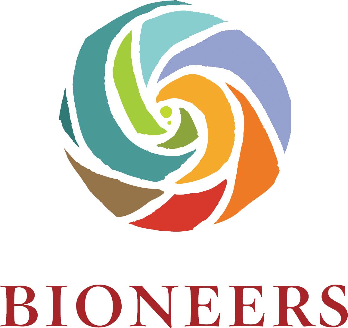 BioneersLogo 1