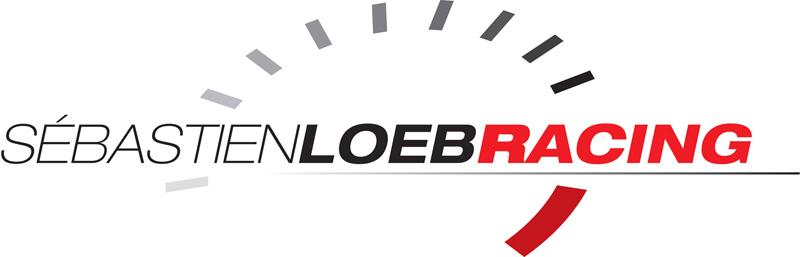 [AUTRE] Les aventures de Sébastien Loeb chez Peugeot - Page 6 Logo-SebastienLoebRacingWEB