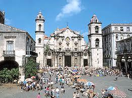 Havan Square