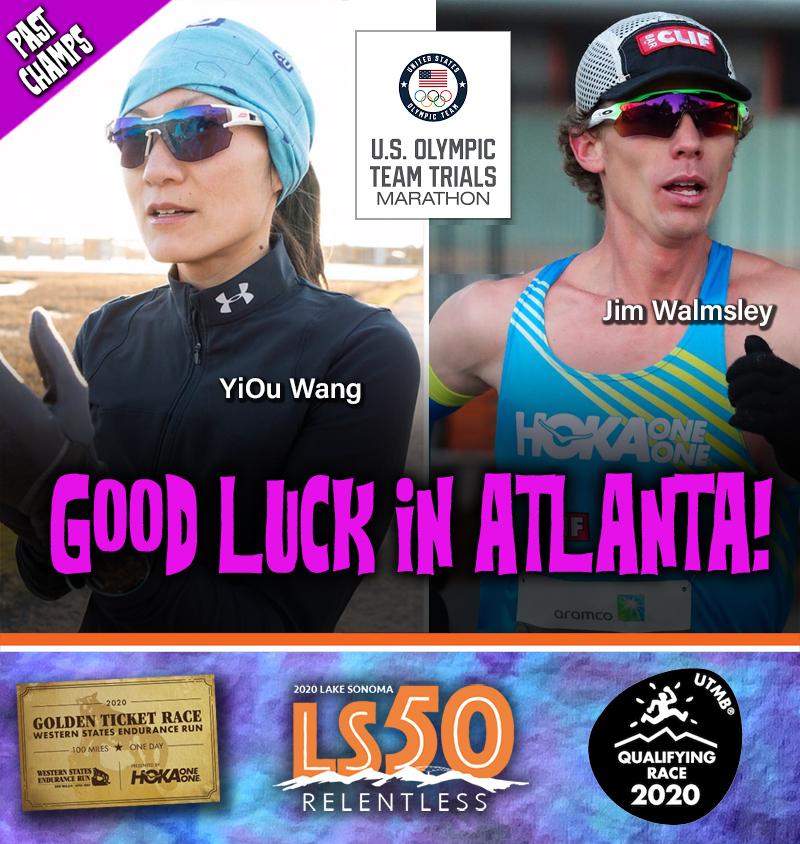 LS50 Atlanta