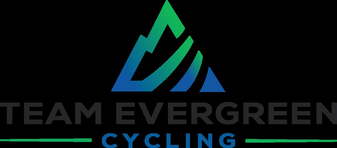 TEC logo vertical