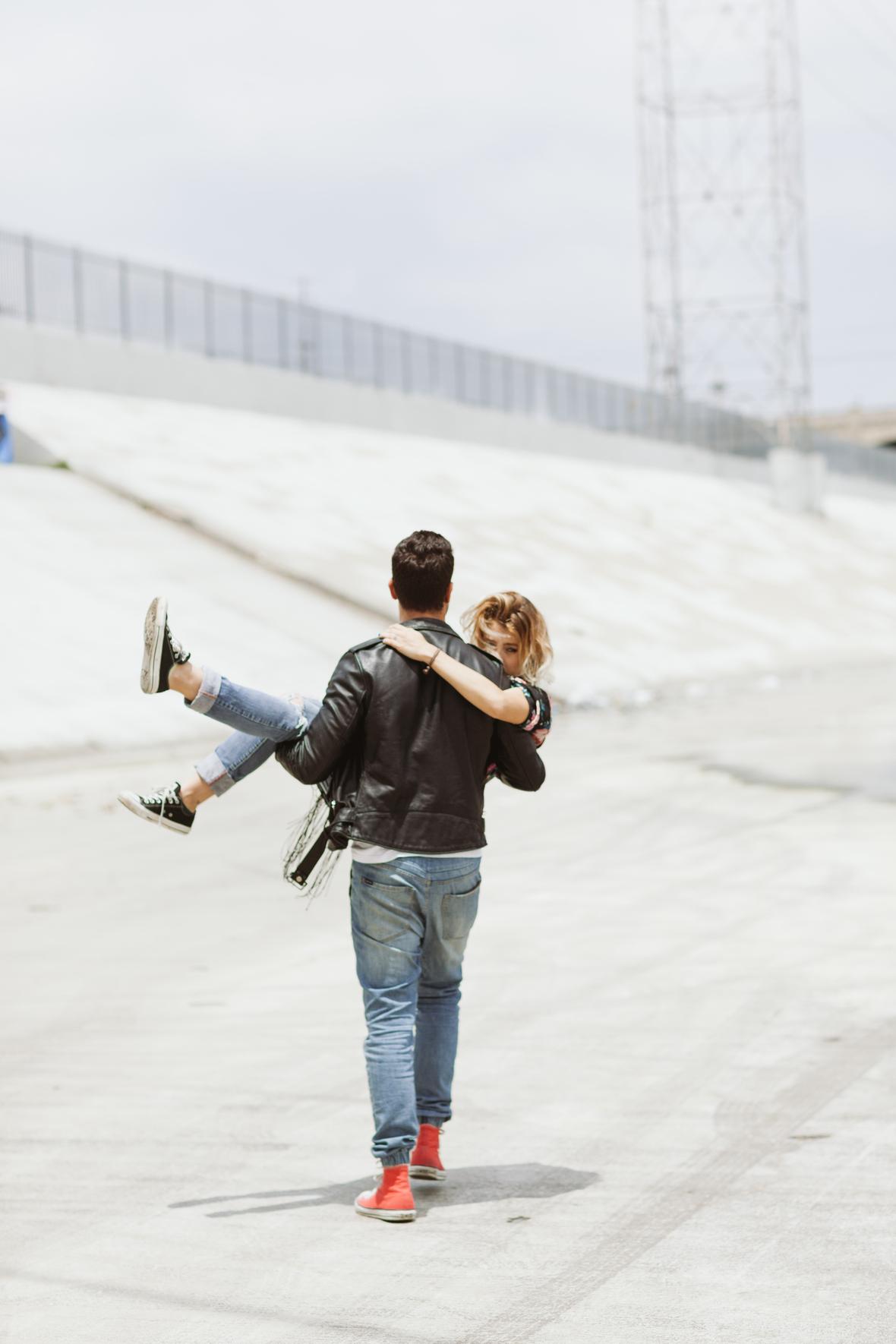 Romantic Anniversary Ideas -