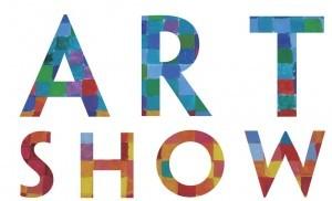 1 Art Show