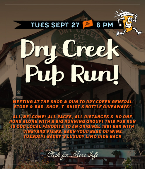 dry creek pub run2
