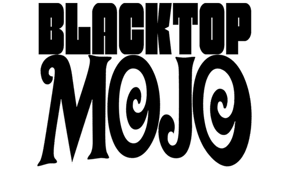 Blacktop Mojo Releases Official Music Video For Their Cover Of Aerosmiths Dream On