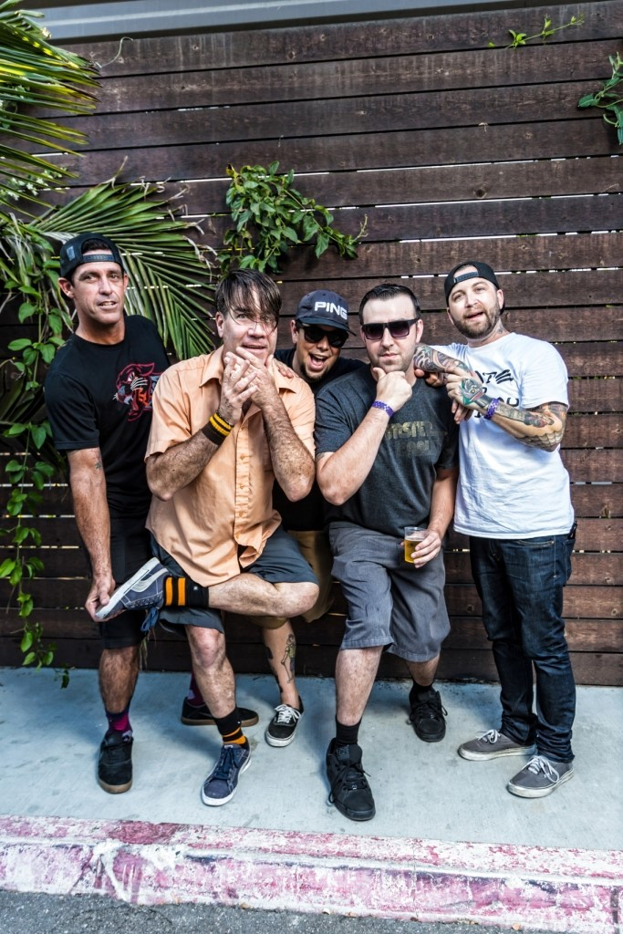 guttermouth sept 2016