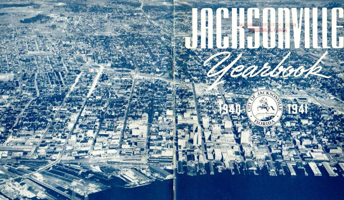 JaxYearbook1941