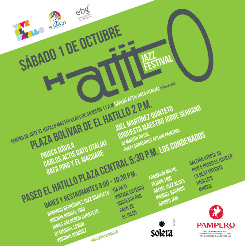 Hatillo-Jazz-Festival---01Oct