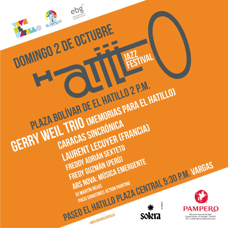 Hatillo-Jazz-Festival---02Oct