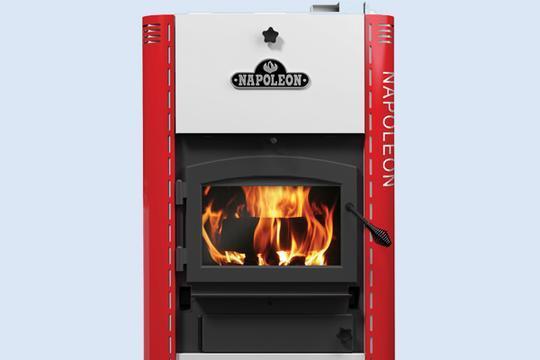 napoleon-wood-furnace-review 3x2 23695c4e5a8d1fee5f117ea0b88e6b96 540x360 q85
