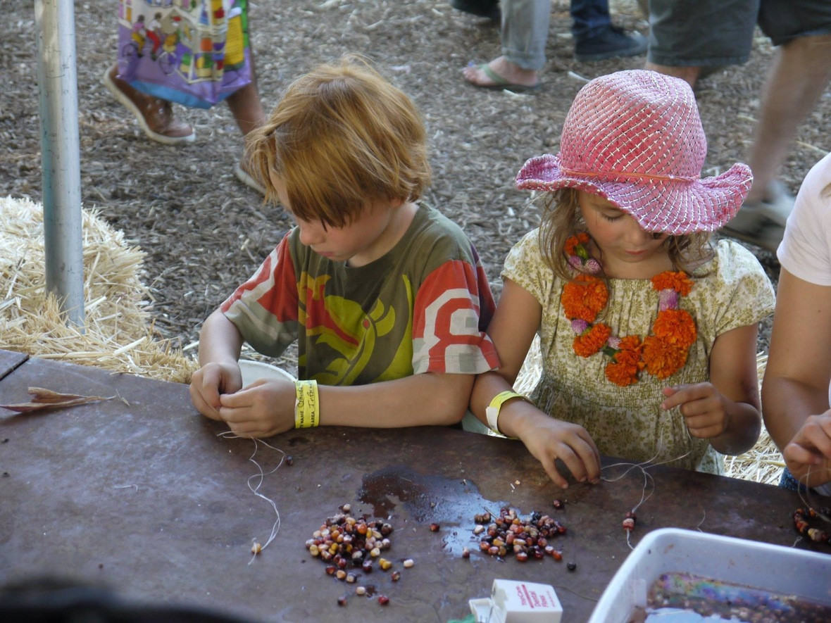 Farm Fest  6